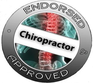 http://www.jdr-websites.co.uk/gallery/images/1009/image/chiro.jpg