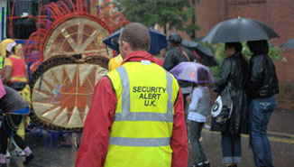 Key Holding Midlands | security Dog Units Midlands | close Protection Midlands | Manned Guards Midlands | security guards Midlands