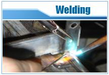 Alt Engineering Co Ltd Image