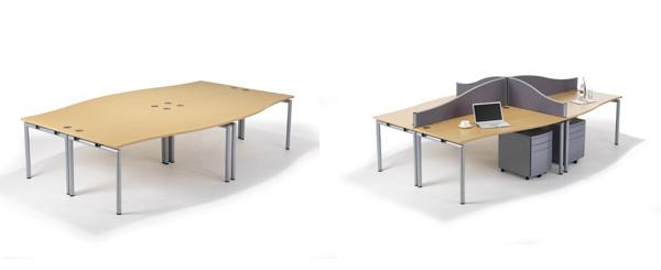Desks Office Furniture