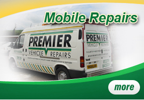 Mobile Repairs Hertfordshire