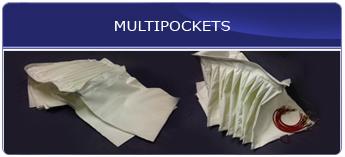 Multipockets