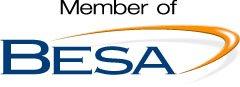 BESA Member - Classroom Furniture