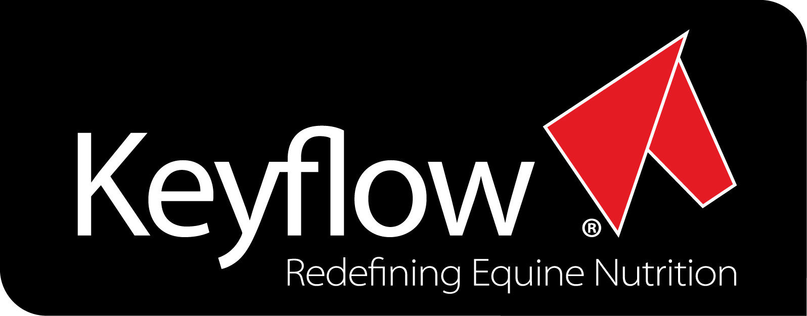 Keyflow Feeds