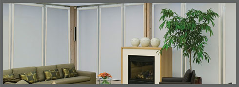 Shutters Nottingham, venetian blinds Nottingham, roller blinds Nottingham, bespoke blinds