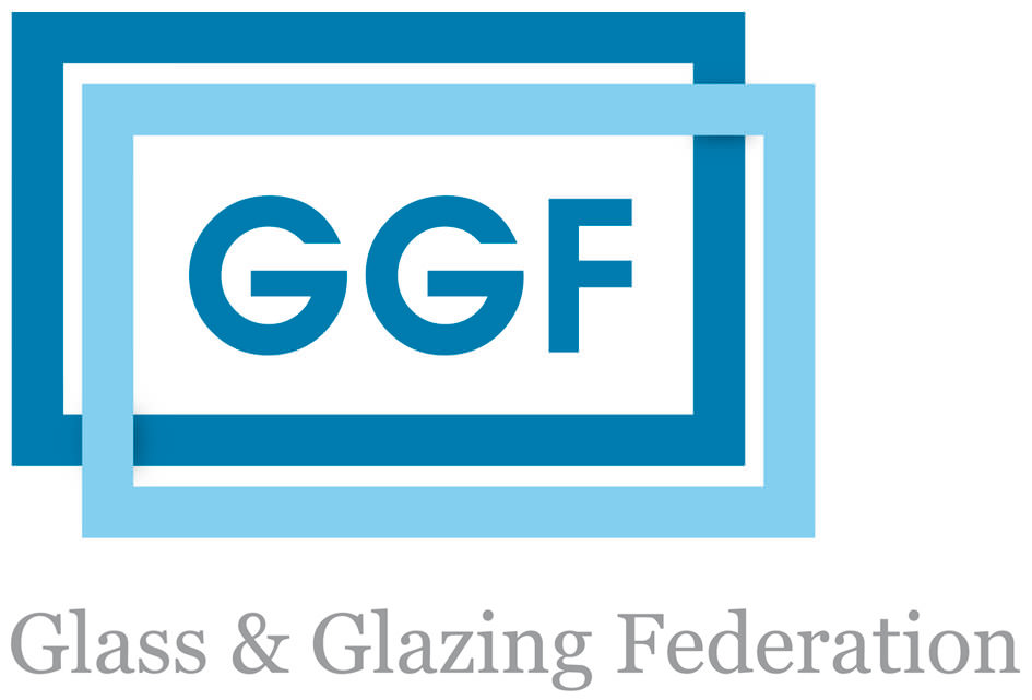 Glass & Glazing Federation