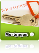 Mortgages Derby, farm insurance, commercial insurance, pensions advice, independent financial advisor