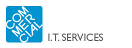 Commercial IT Services
