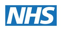 B23 NHS blue logo sm jpeg