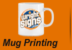 Mug Printing Brierley Hill
