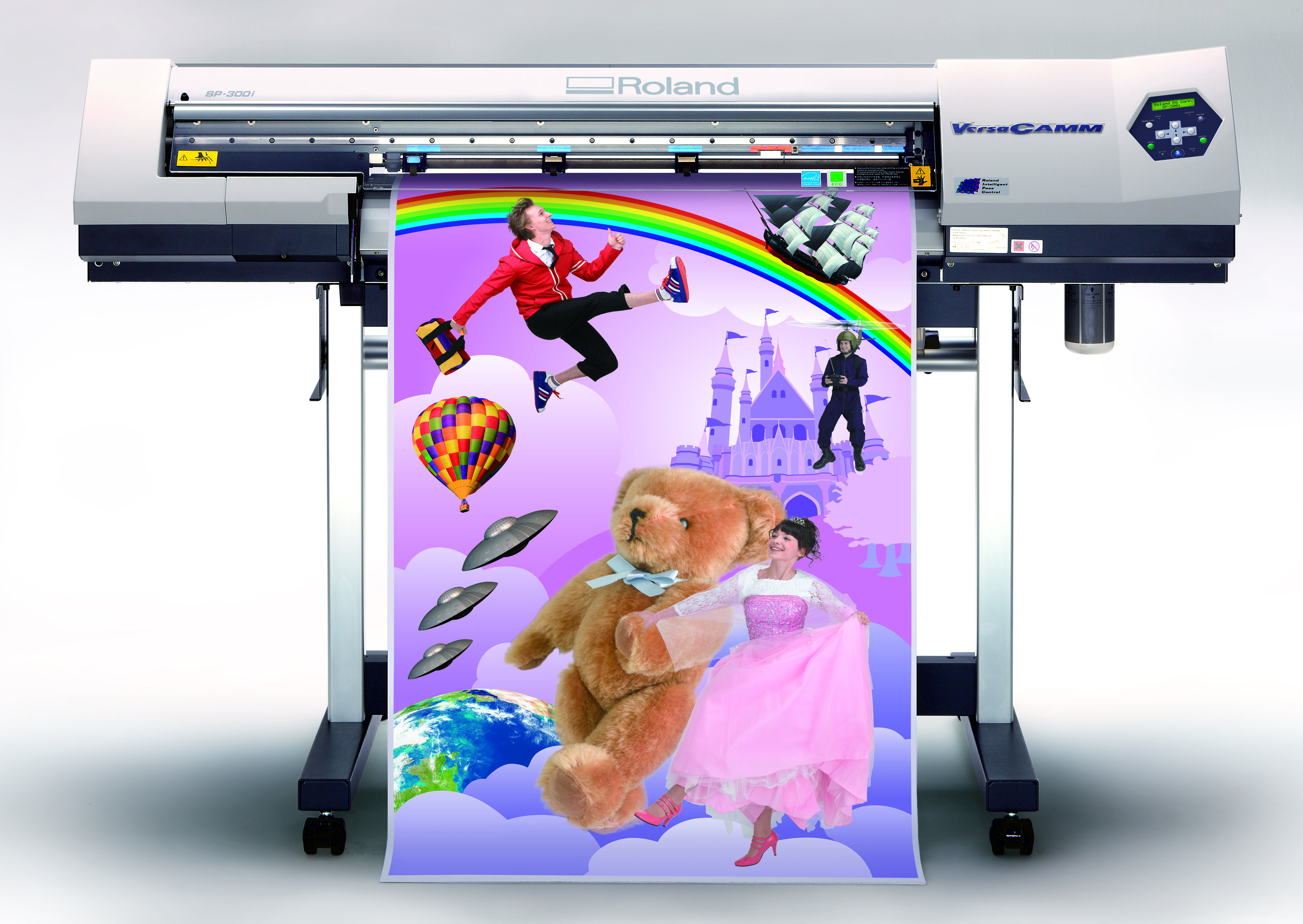 Digital Photo Printing, Poster Printing, Labels and Banners...: www.wrightsignsltd.co.uk/index.php?webpage=Digital printing.html