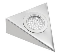 Kitchen lighting led delta