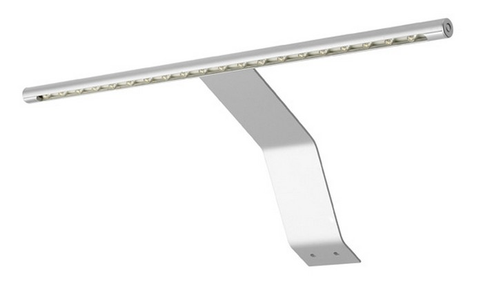 led t bar light