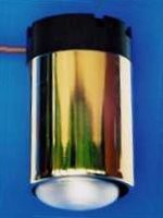 Cabinet display lighting