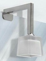 Bathroom lighting wholesale