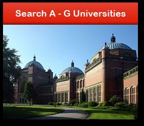 A - G Universities
