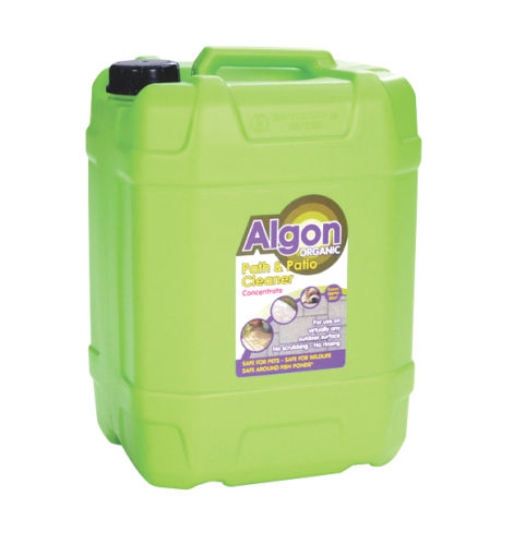 Algon Surface Cleaning