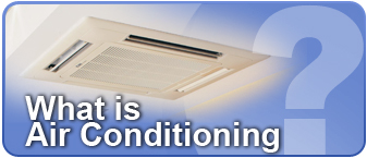 air conditioning companies in the UK, heating and cooling company, air conditioning cooling , heating air conditioning , air conditioning Midlands , air conditioning company in the UK