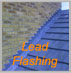 Lead Flashing Sussex