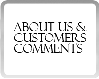 About Us & Customers Comments