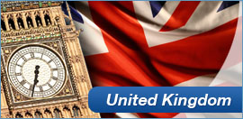 united kingdom | Haulage Company in the West Midlands | Haulage Company in Birmingham