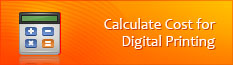 Calculate Cost for Digital Printing Document Printing