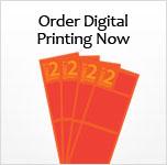 Fast Digital Printing Order Digital Printing Now