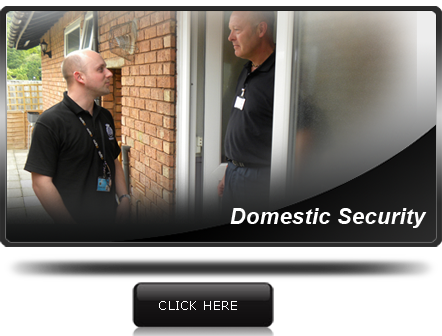 Domestic - Security Guards | Keyholding | lockups | Alarm Response | Hemel Hempstead | Hertfordshire