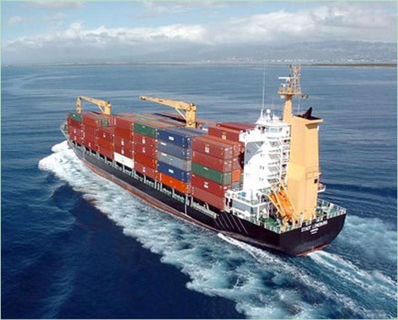 Air Freight | Air Freight Shipping | Air Freight Forwarders