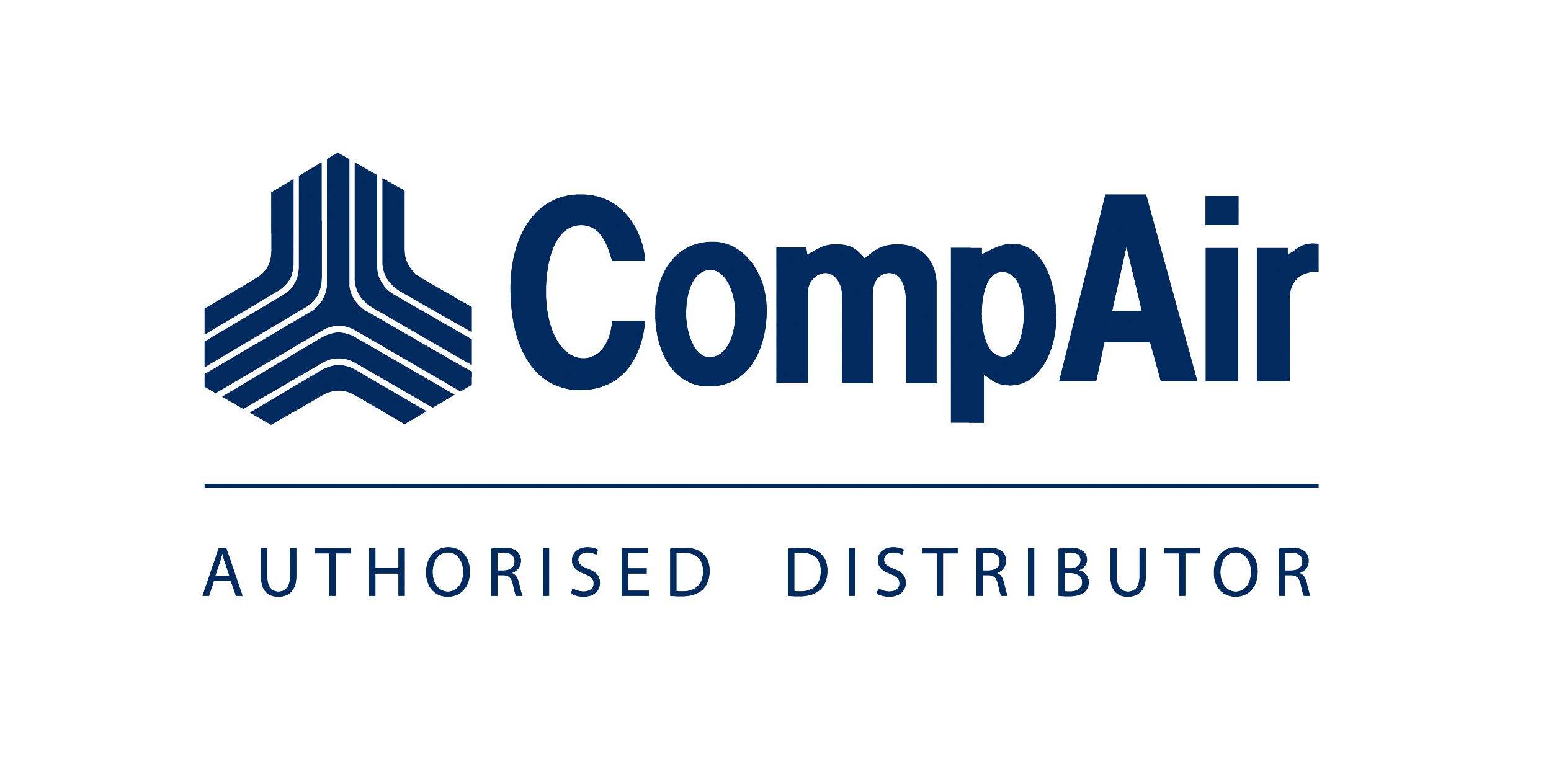 Gardner Denver CompAir Compressors from Harrier Pneumatics Bristol