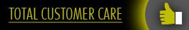 TOTAL CUSTOMER CARE