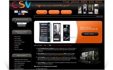 web designers derby, web design, web designers, affordable web design