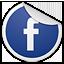 JDR Websites - Facebook