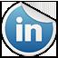 JDR Websites - LinkedIn