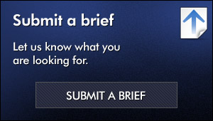 Submit a brief