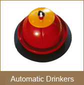 Automatic drinkers