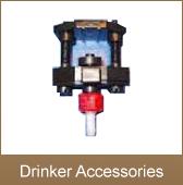 Drinker Accessories
