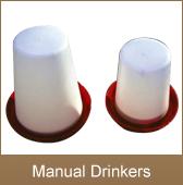 Manual Drinker