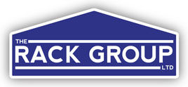 The Rack Group