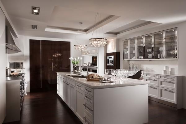 Siematic Kitchens Berkshire