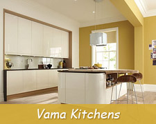 Vama Kitchens