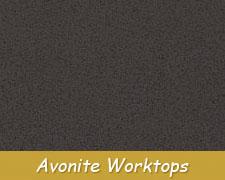 Avonite Worktops