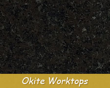 Okite Worktops