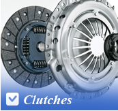 Clutches AYLESBURY | CLUTCH REPAIR AYLESBURY | CLUTCH REPAIR