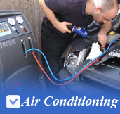 Air Conditioning Aylesbury | Car Air Conditioning repair Ayelsbury