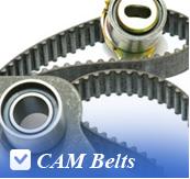 CAMBELTS AYLESBURY | CAM BELT REPAIR AYLESBURY | CAMBELT REPAIR | THAME