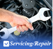 CAR SERVICING AYLESBURY | SERVICING AYLESBURY | CAR SERVICING