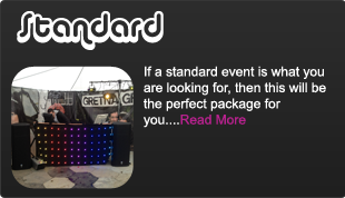 Mobile DJ, Karaoke, DJ, Discos, Kent, Rochester, The Medway, Cheap DJ, Entertainment Packages, Wedding DJ, Birthday Party DJ