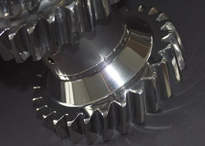 specialist-helical-gears