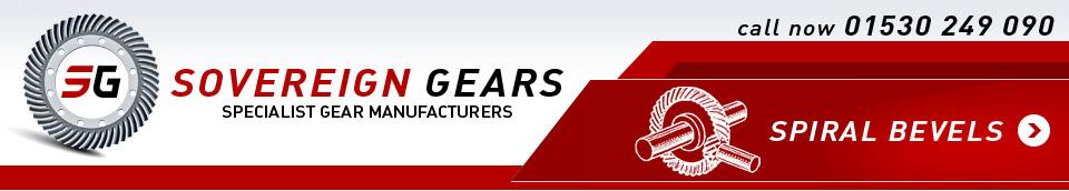 sovereign-gears-banner-logo